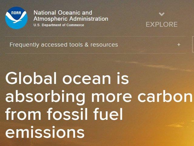 NOAA Lionfish News
