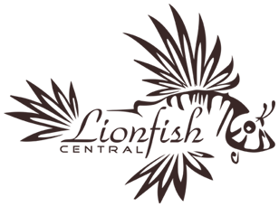 Lionfish Central is helping those who are helping to control the lionfish population