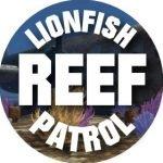 Lionfish Reef Patrol Video Game