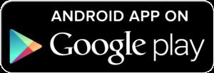 Google-Play-Store-Lionfish-Patrol-App