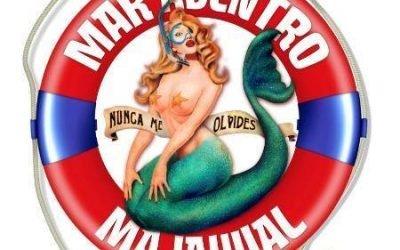 Mar Adentro Diving