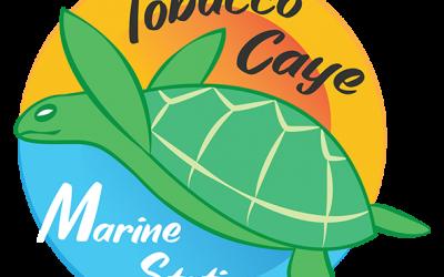 Tobacco Caye Marine Station Belize