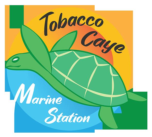Tobacco Caye Marine Station Belize - Proud Partner of the Lionfish Patrol App