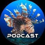 LionfishPodcastLogo